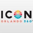 ICON 360